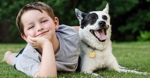 child and pet friendly pest control Gladstone Milwaukie Oregon OR